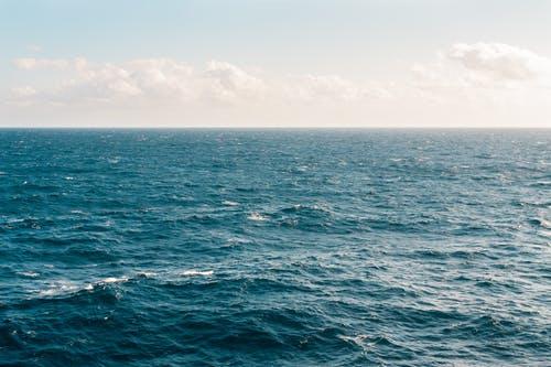 Tre Libri Per Assaporare La Voglia Di Mare Ilaria Rodella